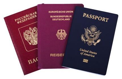фото на паспорт распечатать онлайн